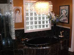 Bathroom Remodeling Kansas City by Home Construction Services In Kansas City