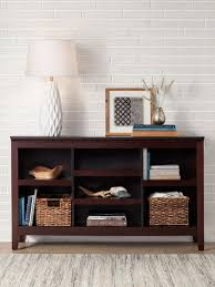 Wall Shelves Target Home Office Furniture Target