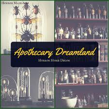 Home Decor Reno Nv by Apothecary Home Decor Home Design Inspirations