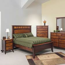 Solid Wood Bedroom Furniture King Dinettes Custom Dining Furniture Kitchen Islands