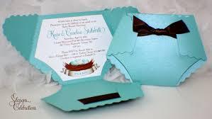 diaper baby shower invitations marialonghi com