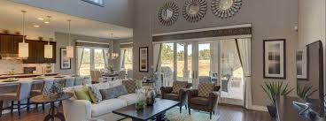 new homes for sale in dripping springs