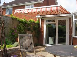 Uk Awnings Awnings And Canopy Styles Bellavista Shutters And Blinds