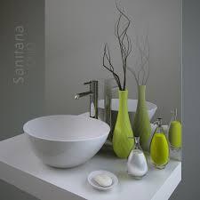 small bathroom design ideas model home decor ritzy bathroom beach decor framing ideas