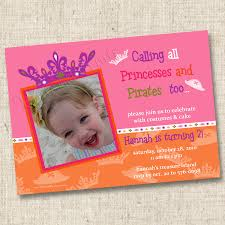 thrift princess party invitations etsy features party dress
