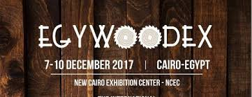 egy wood expo will be held in cairo egypt
