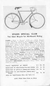 41 best vintage images on pinterest vintage bicycles cycling