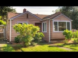 690 sq ft craftsman cottage in olympia wa charming small
