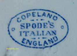 tablecloths luxury spode blue italian tablecloth spode blue