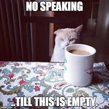 Memes About Coffee - 50 of the funniest coffee memes on the internet