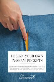 25 unique design your own clothes ideas on
