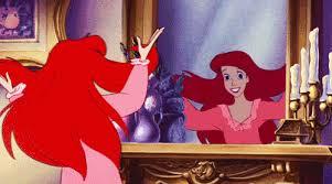 disney princess mermaid ariel disney princess beautiful