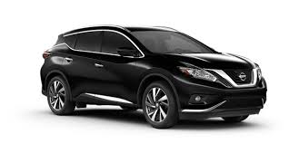 nissan murano 2016 white hold tight with 2016 murano technomiz