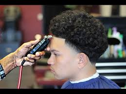 how to do a fade haircut on yourself how to give yourself a taper fade haircut hairs picture gallery