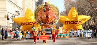 manhattan living 5 tips for the nyc thanksgiving day parade