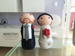 and groom figurines wedding cake topper wedding cake figurines wedding and