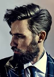 rockabilly hairstyles for boys mens hairstyles 1000 ideas about rockabilly on pinterest for men