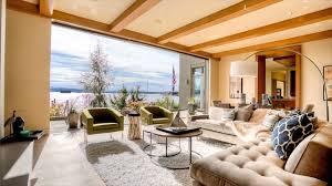 home designing simple dream house youtube home designing simple dream house