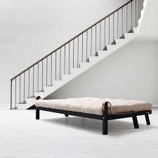 Ikea Divano Letto Hemnes by Divano Letto Futon Tante Proposte Se Amate L U0027oriente
