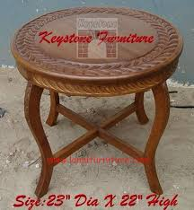 End Table Ls Ls Coffee Table 53 Lamu Furniture