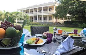 cours de cuisine ile maurice mauritius dining restaurants mauritius restaurants