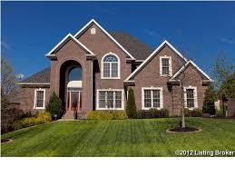 5 bedroom home home for sale 18507 longview park louisville ky 40245