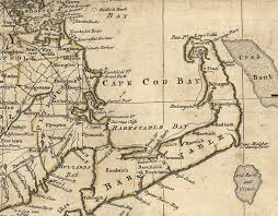 map of colonies maps of plymouth colony 1776 map of by c bowles