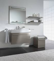 Duravit Vanity Basin Interior Duravit P Trap Bedroom In White Ideas Duravit Wall Sink