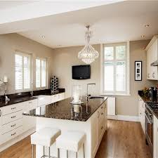 farrow and kitchen ideas best farrow and white kitchen 9 on kitchen design ideas