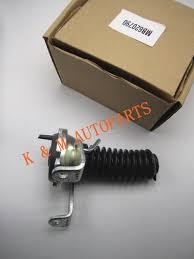 online buy wholesale mitsubishi l200 engine from china mitsubishi