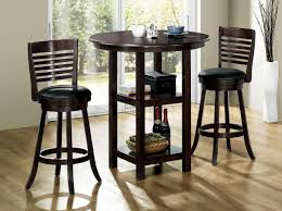 tall pub table and chairs tall round bar table and chairs round table ideas