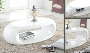 Home Decor Trends Of 2015 Coffee Table Marble Coffee Tables Another 2017 Home Decor
