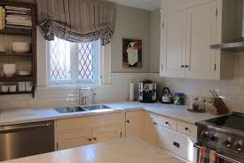 Kitchen Cabinets Hardware Hinges Brilliant Should Cabinet Hardware Match Exposed Hinges Throughout