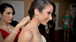 makeup artist in miami wedding hair and airbrush makeup robyn berman beauty