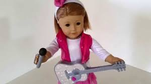 what pop stars pop and rock stars has died this year my life as pop star set hd for ag doll star rock concert set youtube