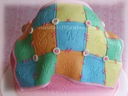 we originally were going to do a tiered precious moments cake but