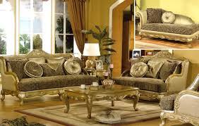 Used Living Room Set On Line Furniture Living Room Furniture Shopping Appealing