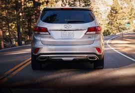 hyundai santa fe leasing 2017 hyundai santa fe auto auto leasing sales