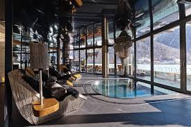 Ski Chalet Interior Luxury Ski Chalet Mrren Chalet Rental Luxury Ski Chalet Offers In
