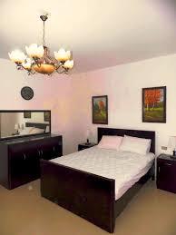 el gouna apartments for rent