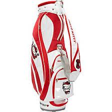 kitty golf sport bags ebags