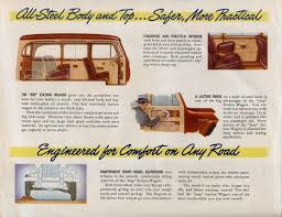 jeep station wagon cars
