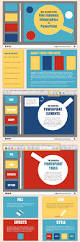 how to create embed codes for your infographics free embed code