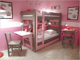 get the most out of all in one loft beds u2014 room decors and design