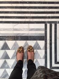 99 best floors images on homes tiles and cement tiles