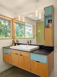 Bathroom Vanities Seattle Luxury Bathroom Vanities Seattle 61 For Home Designing Inspiration