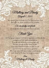 sided wedding programs custom wedding invitations wedding fans baby shower birthday