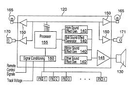 train floor plan patent us7429931 proximity control of on board processor based