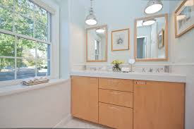 Transitional Vanity Lighting Modern Vanity Lighting Bathroom Transitional With Classic Bathroom