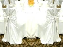 housse de chaise mariage pas chere couvre chaise pas cher housse chaise tissu housse de chaise tissu